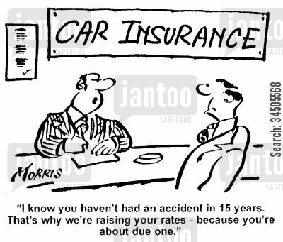 transportation-motor_insurance-.jpg
