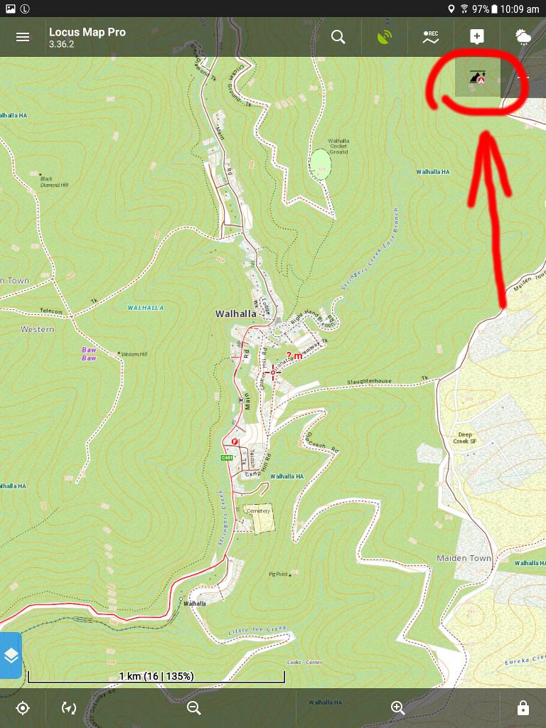 Walhalla-Map-Screenshot001.jpg