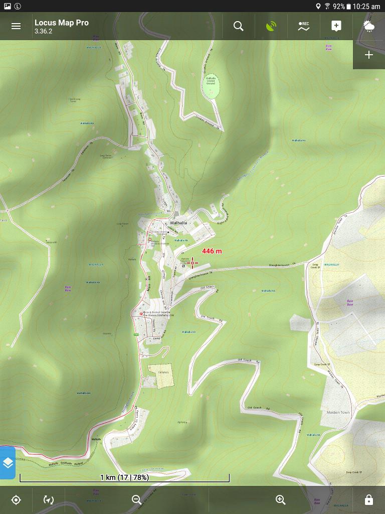 Walhalla-Map-Screenshot002.jpg