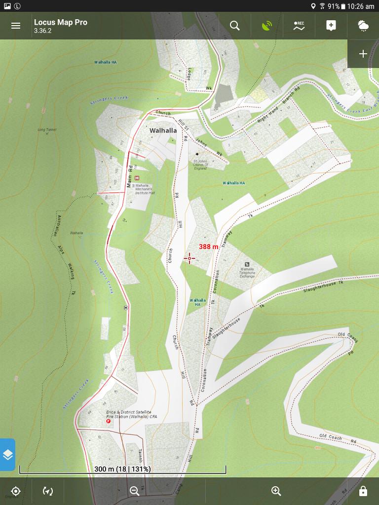 Walhalla-Map-Screenshot003.jpg