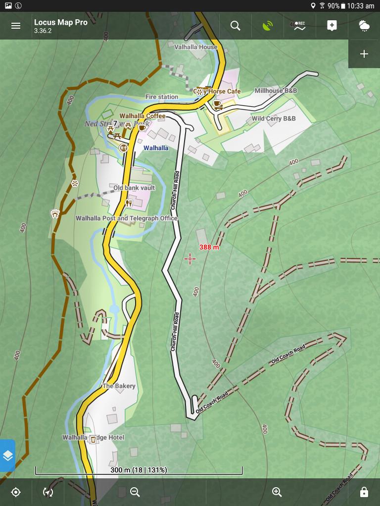 Walhalla-Map-Screenshot004.jpg