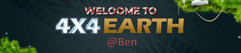 Welcome to 4x4 Banner -Ben.jpg