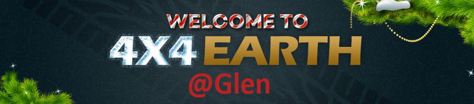 Welcome to 4x4 Banner - Glen.jpg