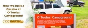 O'Tooles Campground